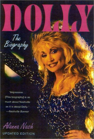 9780815412427: Dolly: The Biography