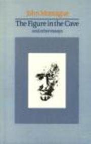 9780815602408: The Figure in the Cave and Other Essays (Irish Studies)