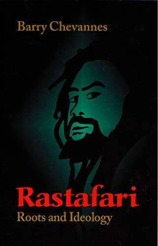 9780815602965: Rastafari: Roots and Ideology (Utopianism & Communitarianism)