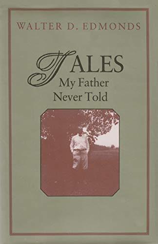 9780815603078: Tales My Father Never Told