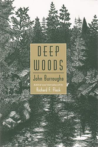 9780815604167: Deep Woods