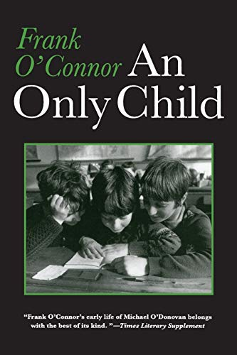 9780815604501: An Only Child (Irish Studies)