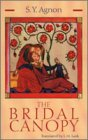 9780815606406: The Bridal Canopy (Library of Modern Jewish Literature)