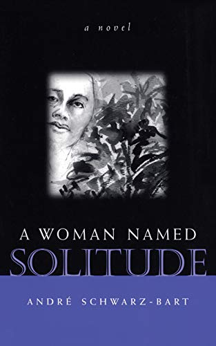9780815607045: A Woman Named Solitude
