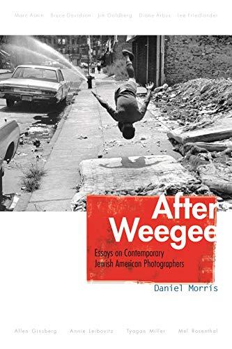 Weegee Abebooks