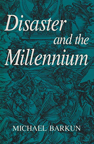 9780815623922: Disaster and the Millennium