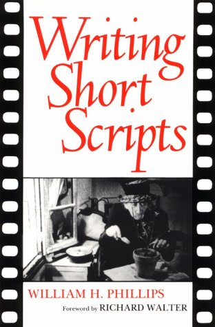 9780815624868: Writing Short Scripts