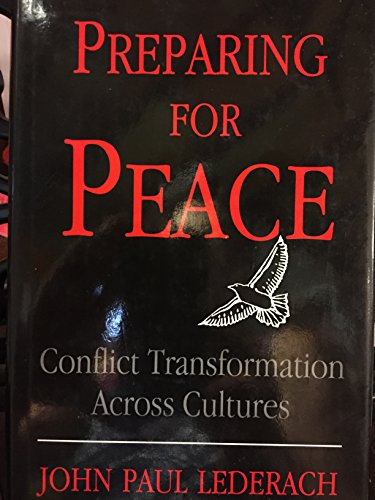 9780815626565: Beyond Prescription: Perspectives on Conflict, Culture and Training (Syracuse Studies on Peace and Conflict Resolution)