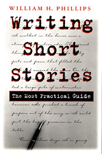 9780815629191: Writing Short Stories: The Most Practical Guide