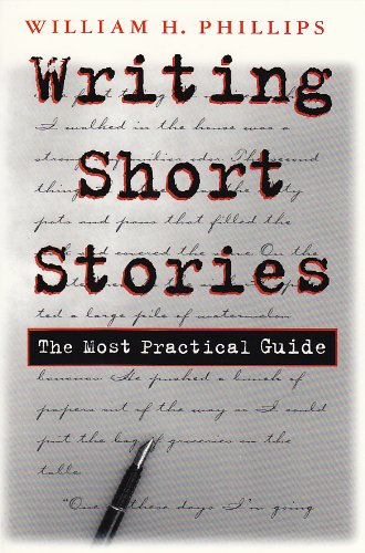 9780815629443: Writing Short Stories: The Most Practical Guide
