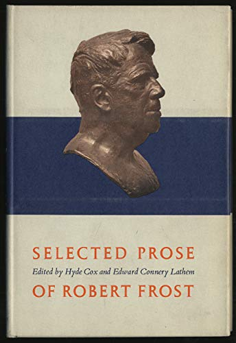 9780815650119: Interviews with Robert Frost