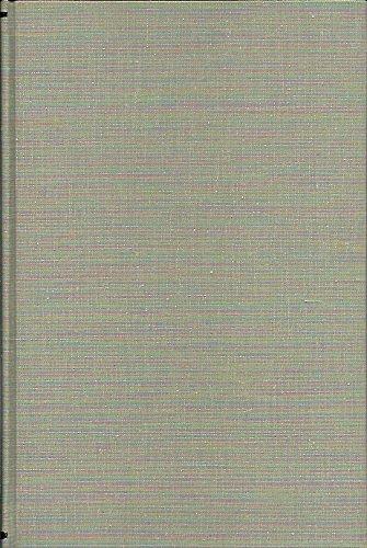 Edward Albee An interview and essays: Wasserman, Julian N. , (editor) Joy C. Linsley & Jerome A. ...