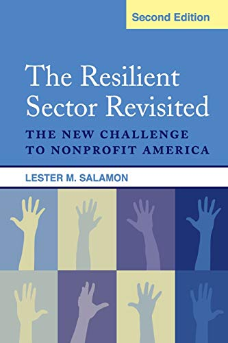 9780815724254: The Resilient Sector Revisited