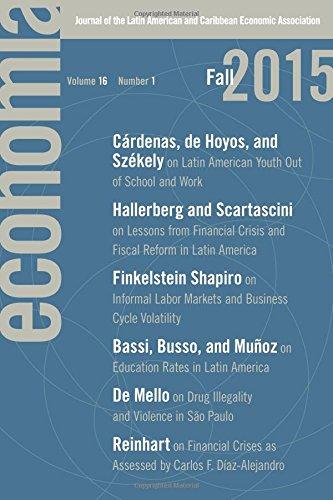 9780815727545: Economia: Fall 2015