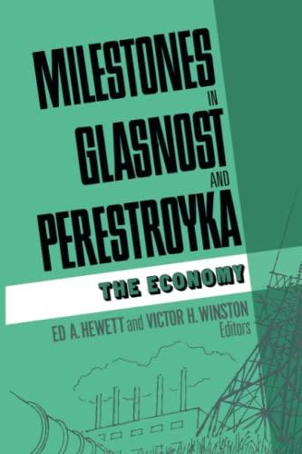 russian mass media and changing values nordenstreng kaarle rosenholm arja trubina elena