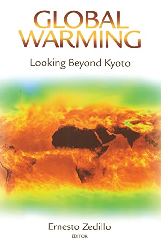 9780815797159: Global Warming: Looking Beyond Kyoto