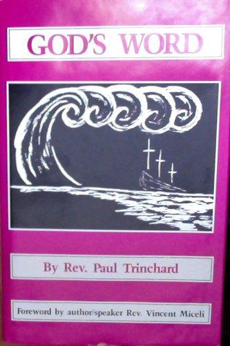 9780815804284: God's Word