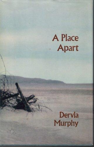 9780815965169: Title: Place Apart