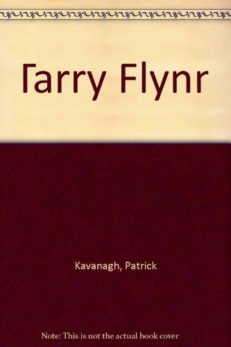 9780815969037: Tarry Flynn