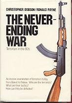 THE NEVER-ENDING WAR - Terrorism in The 80's