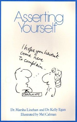 9780816016747: Asserting Yourself