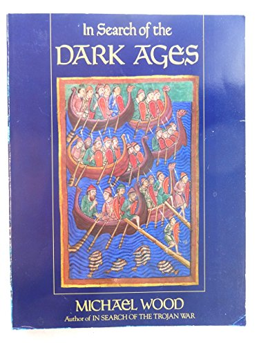 9780816016860: In Search of the Dark Ages