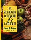 9780816026654: The Encyclopedia of Nutrition & Good Health
