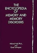 9780816026944: The Encyclopedia of Mental Health (Facts on File Library of Health & Living)