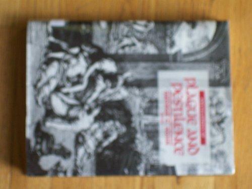 9780816027583: Encyclopedia of Plague and Pestilence