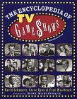 9780816030934: The Encyclopedia of TV Game Shows