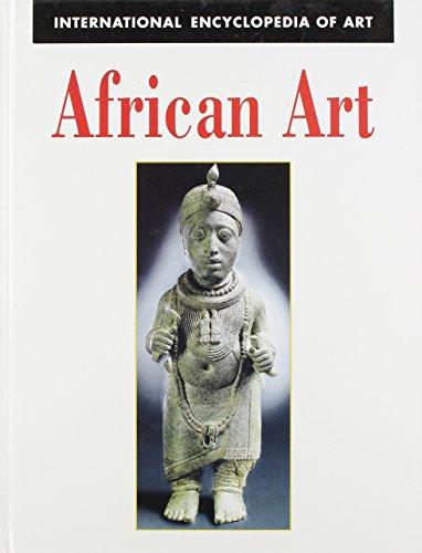 9780816033300: African Art