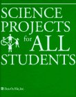 9780816035694: Science Projects for All Students (Junior Science Resources on File)