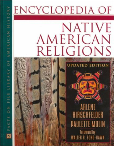 north american indian religions essay Research essay: native american spirituality and religion healing the body and spirit are not always thought of as connected or even thought of as the same need native americans follow and live in relation to four constructs community, spirituality, environment, and self.