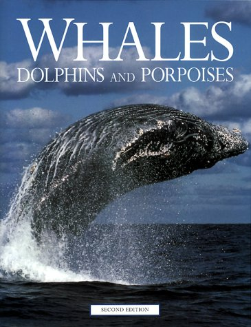 9780816039913: Whales, Dolphins and Porpoises