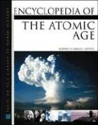 9780816040292: Encyclopedia of the Atomic Age