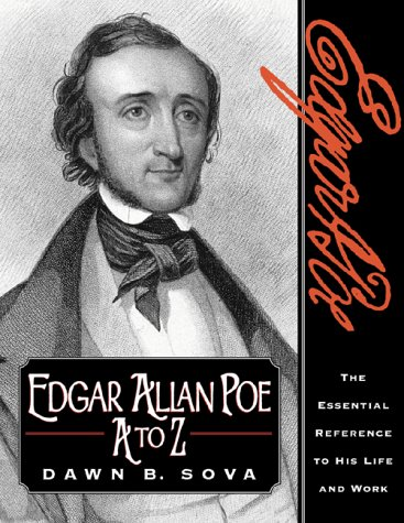 the life and work of edgar allan poe Similarities between poe's life and his works in edgar allan poe's lifetime and today, critics think that there are striking similarities between what poe lived and.