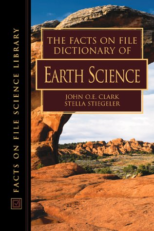 earth science terms dictionary Back to earth science earth science vocabulary the following list of words and definitions is quite possibly the most comprehensive set of earth science vocabulary.