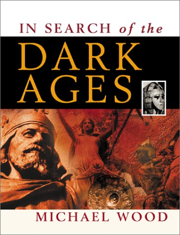 9780816047024: In Search of the Dark Ages