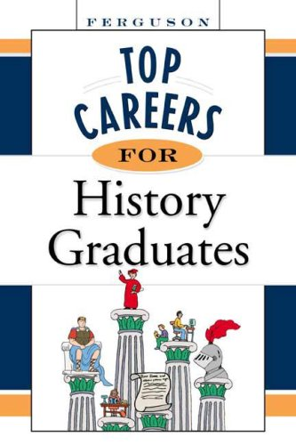 Top Careers For History Graduates: Inc Facts on