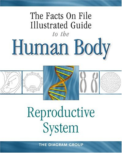 9780816059799: The Facts On File Illustrated Guide To The Human Body (8 Volume Set)