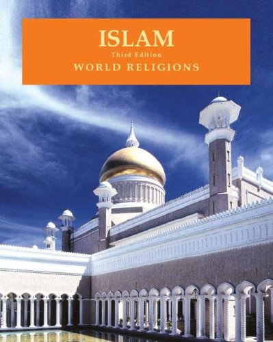 9780816066124: Islam (World Religions (Facts on File))
