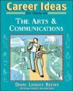 9780816069187: Career Ideas for Teens in the Arts and Communications