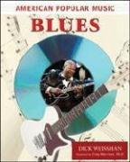 9780816069262: Blues (American Popular Music)