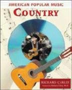 9780816069279: Country (American Popular Music)