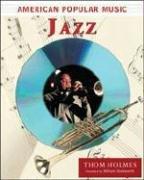 9780816069286: Jazz (American Popular Music)