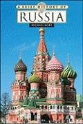 9780816071135: A Brief History of Russia