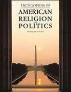 Encyclopedia of American Religion and Politics (Facts: Paul A. Djupe,