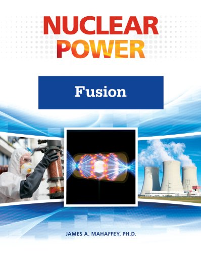 9780816076536: Fusion (Nuclear Power)