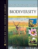 9780816077267: Encyclopedia of Biodiversity (Facts on File Science Library)