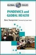 9780816077403: Pandemics and Global Health (Global Issues (Checkmark Books))